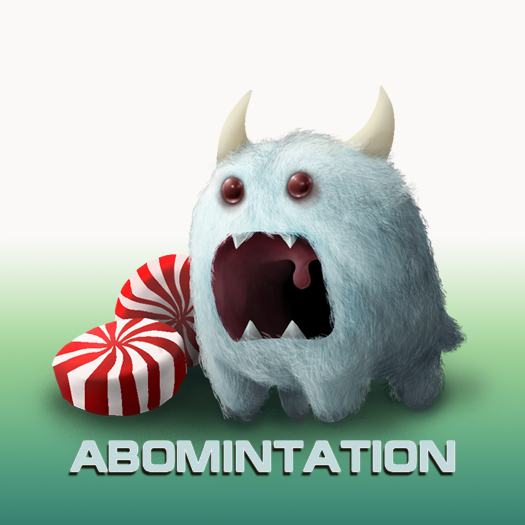 Abomintation
