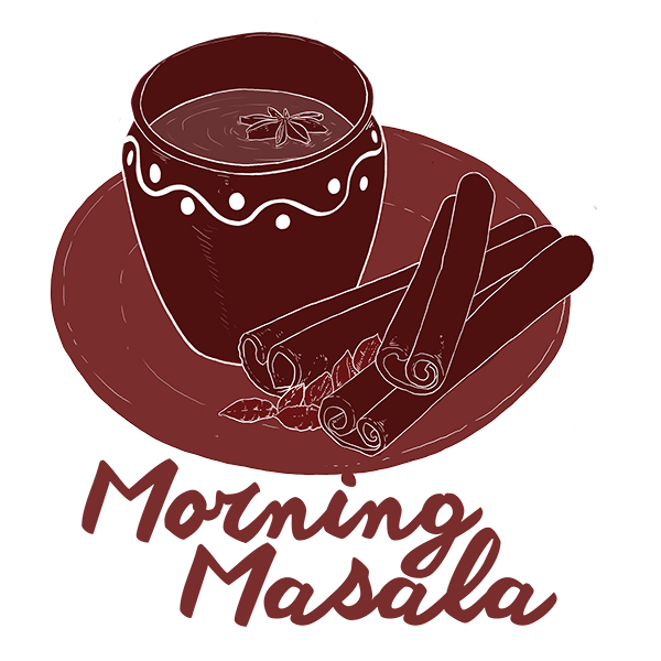 Morning Masala