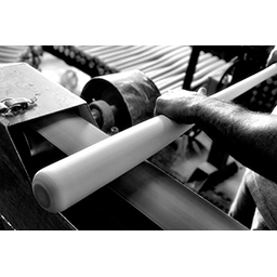 KR3 Bats - Handcrafted in Canada
