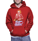 Better Call Geuse! (Third Time's the Charm!) Hoodie