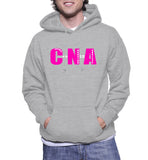 Children Nursing Anxiety Hoodie