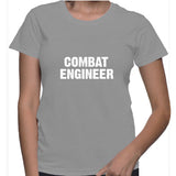Combat Engineer T-Shirt