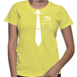 Dental Hygeinist T-Shirt