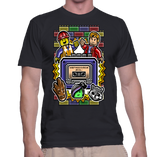 Everything Is Awesome Mix Vol 1 T-Shirt