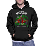 Ghostbumps Welcome To Murder House Hoodie
