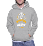 It Takes A Special Person To Be A Driver Hoodie