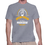 It Takes A Special Person To Be A Physician Assistant T-Shirt