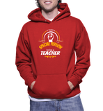 It Takes A Special Person To Be A Teacher Hoodie