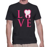 Love Teeth T-Shirt