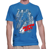 Meth City T-Shirt