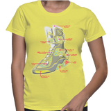 Nike Mags Anatomy Final T-Shirt