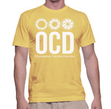 Obssessive Camera Disorder T-Shirt