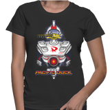 Pacific Duck T-Shirt