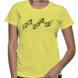 Song Writer T-Shirt