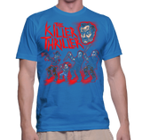 The Killer Thriller T-Shirt
