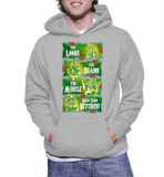 The Philly Crew Hoodie