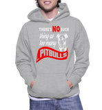 There's No Such Thing As Too Many Ptibulls Hoodie