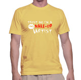 Trust Me I'm A MAKE-UP Artist T-Shirt
