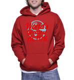 World's Greatest Actor Hoodie