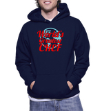 World's Greatest Chef Hoodie
