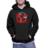 World's Greatest Song Writer Hoodie
