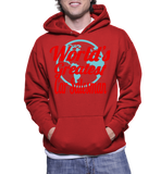 World's Greatest Car Salesman Hoodie