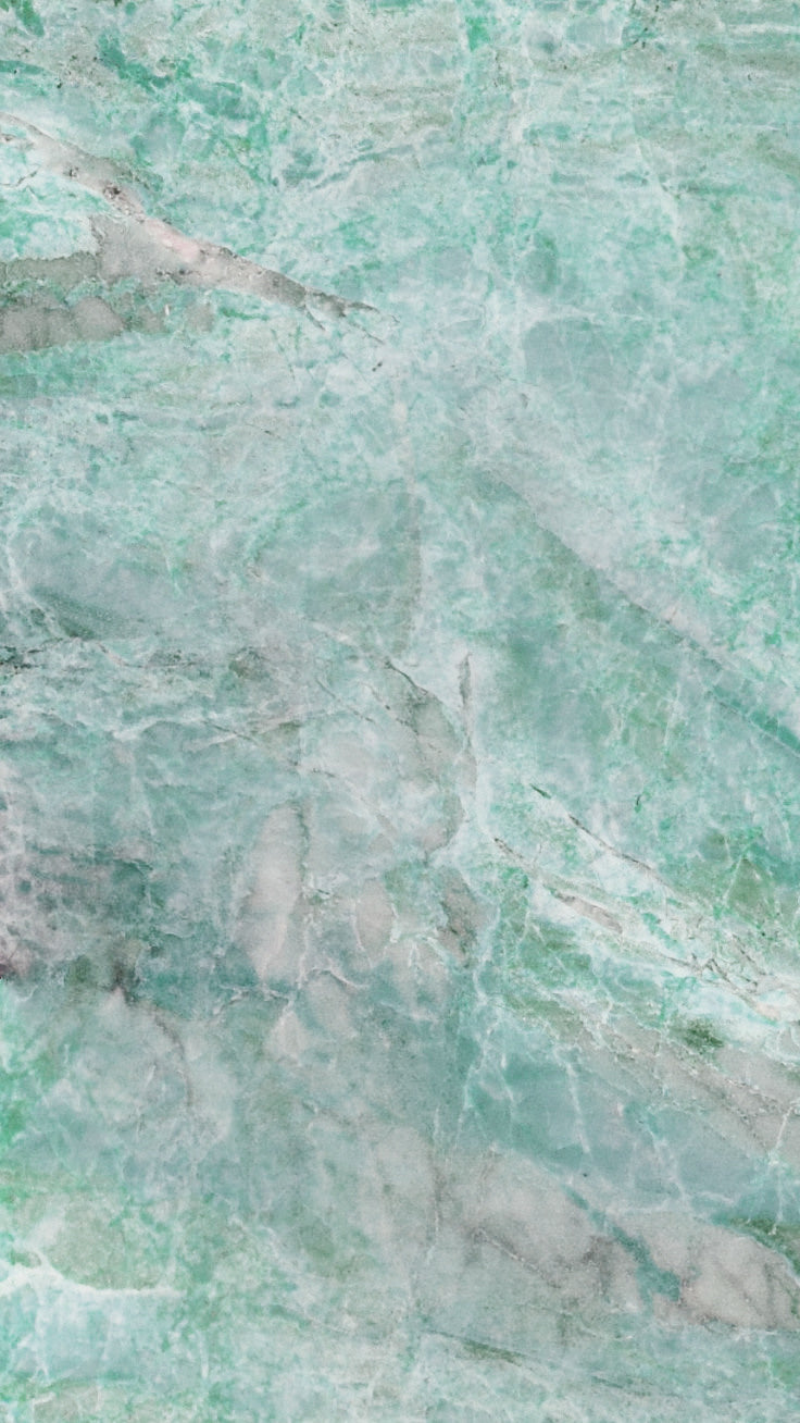 Must see Wallpaper Marble Turquoise - beach-iphone-wallpaper_copy  Photograph_30812.jpg?11931347641261062172