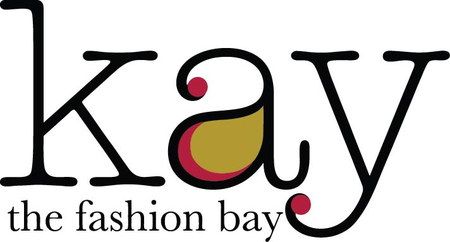 Kay the fashion bay