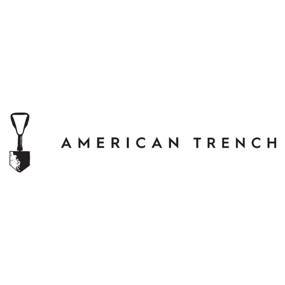 American Trench
