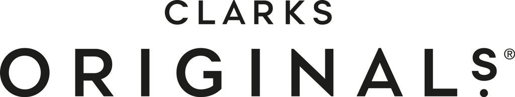 Clarks Originals Logo