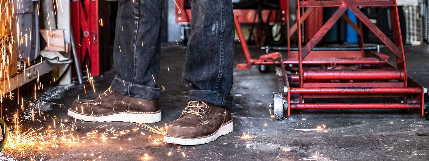Danner Collection Image