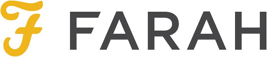 Farah Collection Logo