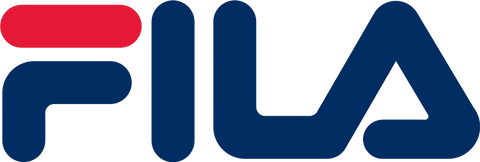 Fila Collection Logo