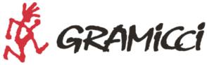 Gramicci Collection Logo