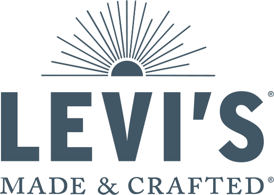 Levi's Made & Crafted Logo