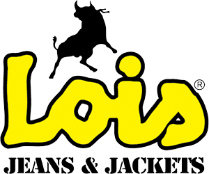 Lois Jeans Collection Image