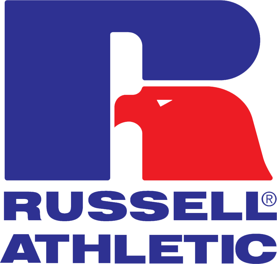 Russel Athletic Logo