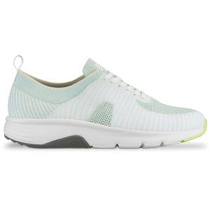 Camper Drift Knit Trainer - Optic White - Arena Menswear