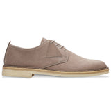 Clarks Originals Desert London - Mushroom Nubuck