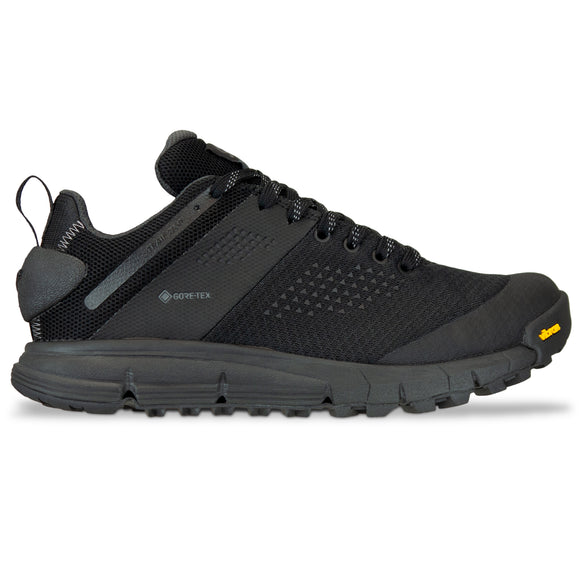 Danner Trail 2650 Mesh GTX Trainer - Black Shadow