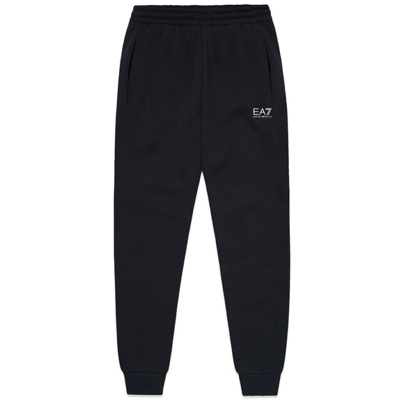 Armani EA7 Core ID Skinny Joggers - Night Blue