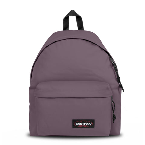 EASTPAK Padded Pak'r Backpack in Synthetic Purple