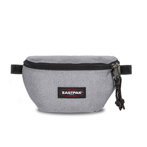 EASTPAK Springer Bumbag in Sunday Grey - Arena Menswear