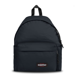 EASTPAK Padded Pak'r Backpack in Cloudy Navy - EK62022S - Arena Menswear