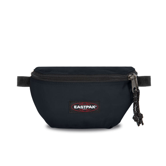EASTPAK Springer Bumbag in Cloudy Navy - Arena Menswear