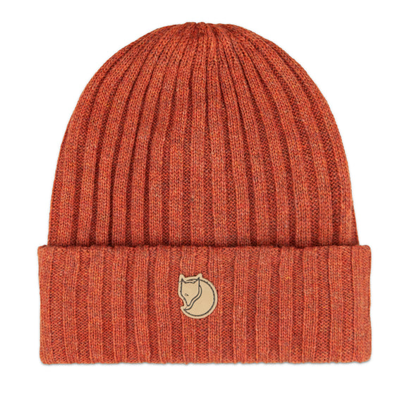 Fjallraven Byron Hat - Autumn Leaf