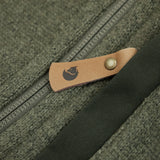 Fjallraven Buck Fleece - Green