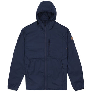Fjallraven High Coast Shade Jacket - Navy