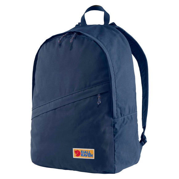 Fjallraven Vardag 16 Backpack - Storm