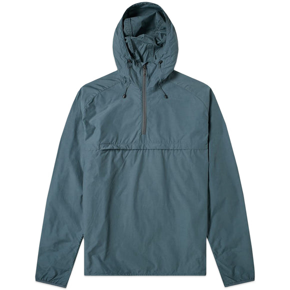 Fjallraven High Coast Wind Anorak - Dusk